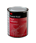 3M Scotch-Weld 1099 Kontaktlim