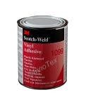 3M Scotch-Weld 1099 Kontaktlim