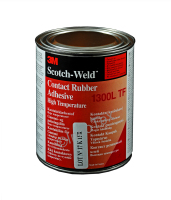 3M Scotch-Weld 1300 L Kontaktlim