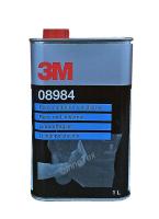 3M 08984 Limborttagare / Limlösare