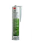 3M Hybrid Adhesive 760 hybridlim/ tätning