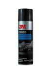 3M Allround spraylim 08080
