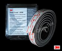 3M Dual Lock 3550 (25mm x 2,5m)