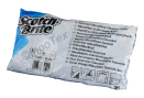 3M Scotch-Brite Blå Microfiberduk 10-Pack