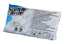 3M Scotch-Brite Blå Microfiberduk 10-Pack
