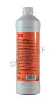 3M Ytrengöringsmedel VHB (Isopropanol) 1liter