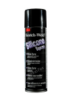 3M Silicone Spray (Silikonspray)