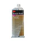 3M Scotch-Weld DP 490 (Epoxi) Hög Temp