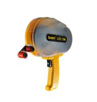 3M Scotch ATG 700 - Tejppistol (Transfertejper)