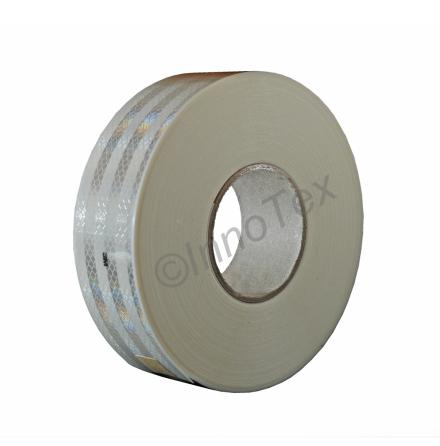 3M Diamond Grade 983-10 Konturmärkning Vit