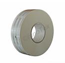 3M Diamond Grade 983-10 (Konturmärkning) Vit