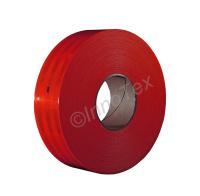 3M Diamond Grade 983-72 (Konturmärkning) Röd