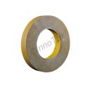 3M Transfertejp 950 (Plaster, låg, högenergiytor mm.)