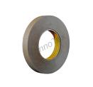 3M Transfertejp 9485 (Plaster, svåra ytor, mm.)
