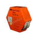 3M Dual-Lock™ SJ-457 D (Transparent tunn)