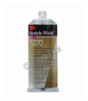3M Scotch-Weld DP 270 (Elektronik)
