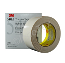 3M 5401 Traction Tape (Friktionstejp)
