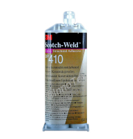 3M Scotch-Weld DP 410 (Epoxi)
