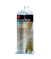 3M Scotch-Weld DP 8005 (Akrylat)
