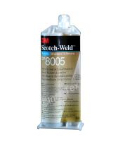 3M Scotch-Weld DP 8005 (Akrylat)