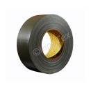 3M Vävtejp 389 Oliv 50mm (Premium)
