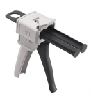 3M Limpistol EPX Manuell