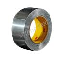 3M Aluminiumtejp 425 (Flambest�ndig mm.)