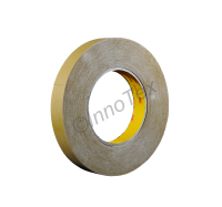 3M Transfertejp 9627 360LSE (Plaster PP, HDPE mm.)