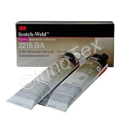 3M Scotch-Weld 2216 BA