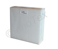 Skumplast/ Hobbyplast 25kg/m3 44x42x2 cm