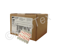 3M Command™ strips 17523 (Small)