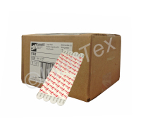 3M Command™ strips 17522 (Large)