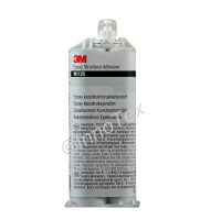 3M Scotch-Weld W-1125 (Epoxi)
