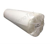 Polyeter 25kg/m3 90x200x5cm (2-pack)