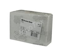 3M Scotch-Brite™ 05662 (Extra fin+)