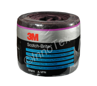 3M Scotch-Brite™ 07903 (Purple - Mycket fin)