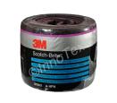 3M Scotch-Brite™ 07903 (Purple - Mycket fin)