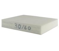 Polyeter 30kg/m3 160N (Fast)