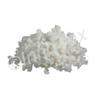 Riven polyeter 2,5kg