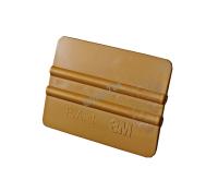 3M Folieskrapa Guld (Premium)
