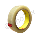 3M 396 Super Bond Film Tape 25mm - 50mm