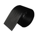 Rem/ bältesband Svart (Polyester) 40mm-50mm