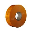 3M Diamond Grade 983-71 (Konturmärkning) Gul