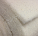 Bomull/ polyestervadd 300gr/m2