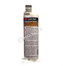 3M Scotch-Weld DP 8805 NS (Akrylat)