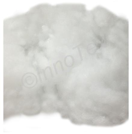 Lös polyesterfiber (Hålfiber) 1-2,5kg