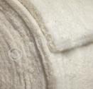 Cottonfelt 260 600gr/m2 (Lättfixerad bomullsvadd)