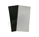 Polyesterband PS 5 tätvävt (Premium) 19mm-50mm