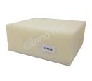 Viskoelastiskt skum V-47080 47kg/m3 (Soft)