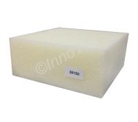 Kallskum H 38150 38kg/m3 150N (Fast)